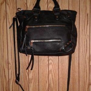 Icing bag